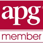 Professional Genealogist Association Member