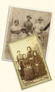 Missing Heirs & Lost Family Members